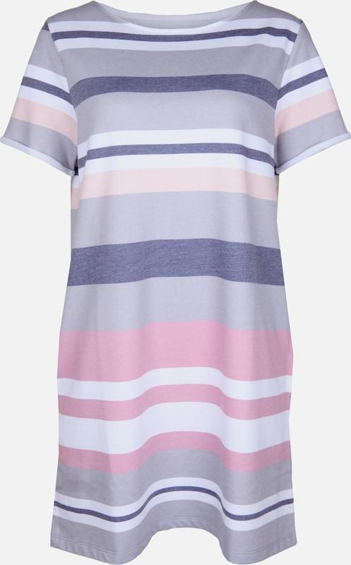 Juvia Mode im Online Shop von ABOUT YOU kaufen