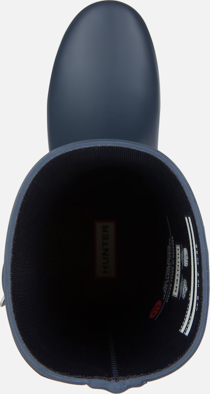 HUNTER Short | Stiefel Original Refined Short HUNTER WFS1098RMA a93de0