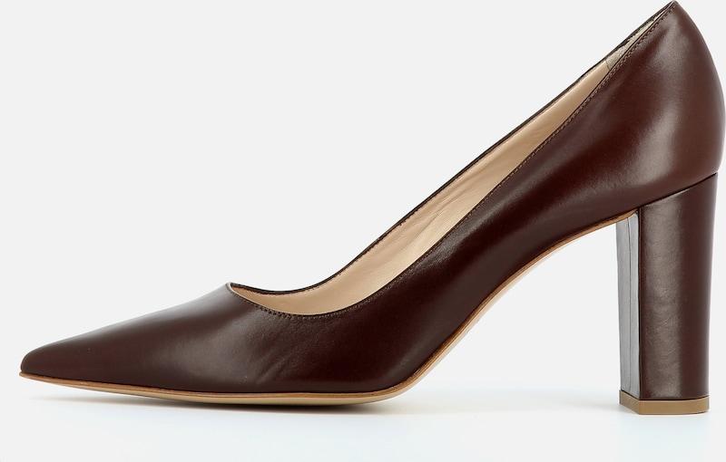 Haltbare Mode billige Schuhe Gut EVITA | Pumps Schuhe Gut Schuhe getragene Schuhe d4bf92