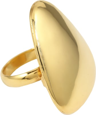 EDITED Statement-Ring 'Georgina'