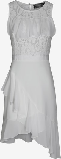 Nicowa Kleid 'SINA' in weiß, Produktansicht