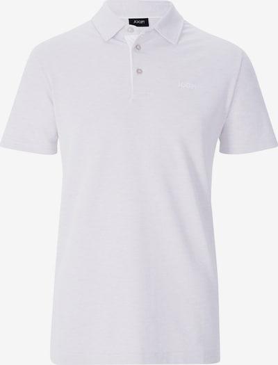 JOOP! Shirt 'Percy' in de kleur Natuurwit, Productweergave