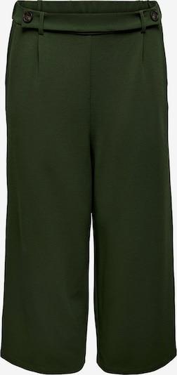 ONLY Carmakoma Spodnie w kolorze khakim, Podgląd produktu