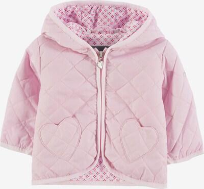 KANZ Jacke in rosa, Produktansicht