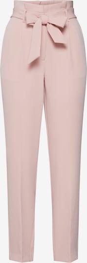 VILA Klasiskas bikses 'HERI' pieejami rožkrāsas, Preces skats