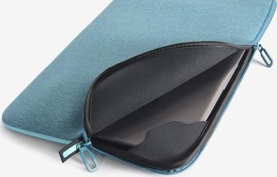TUCANO Aktentasche Neopren in blau, Produktansicht
