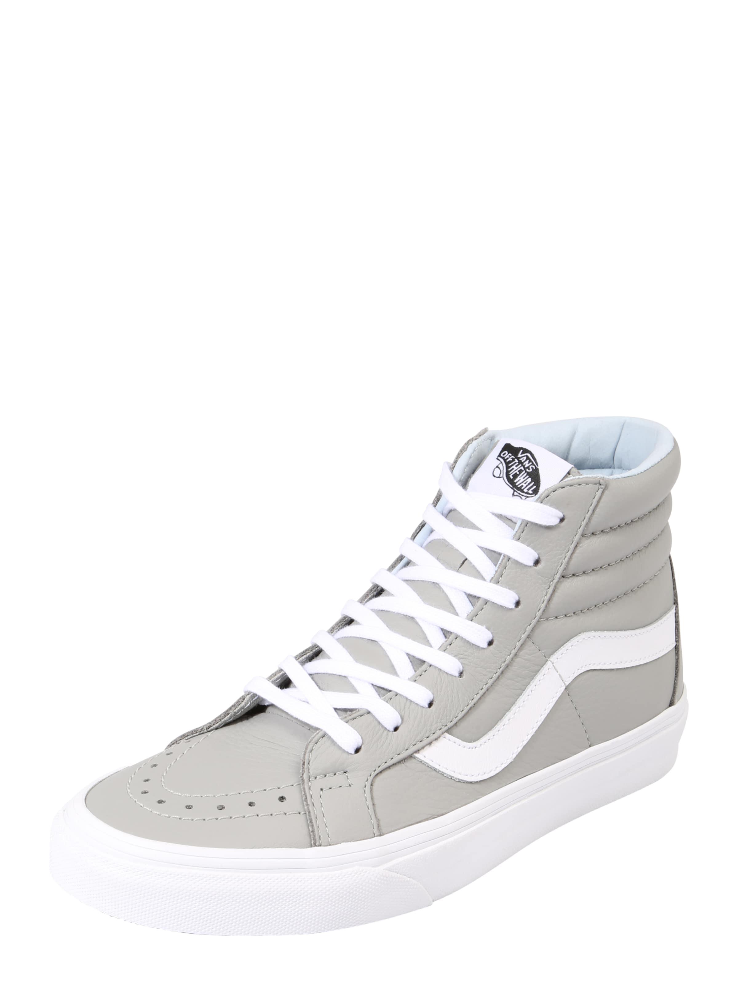 VANS Sneaker UA SK8-Hi Reissue Hohe Qualität