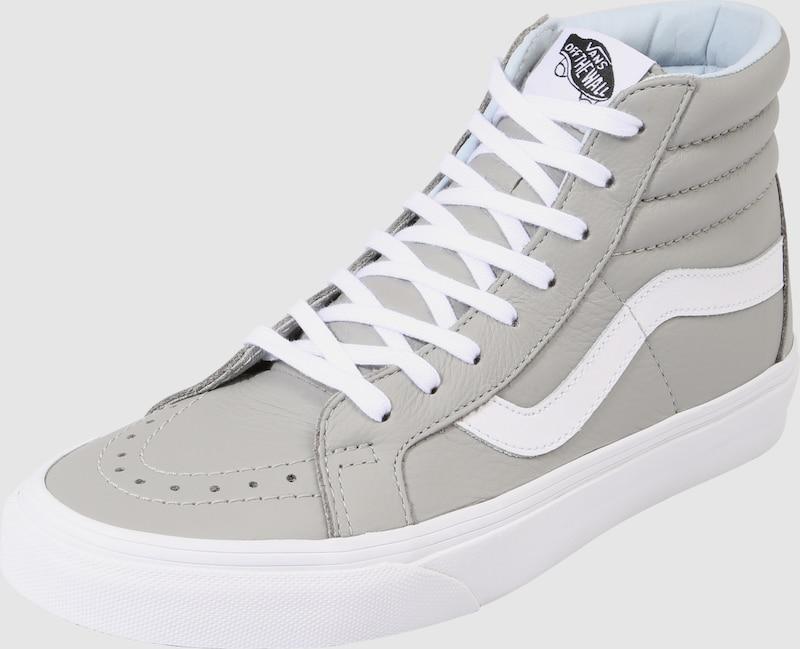 VANS | Sneaker 'UA SK8-Hi Reissue'