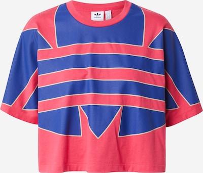 ADIDAS ORIGINALS T-Shirt 'Adicolor' in, Produktansicht