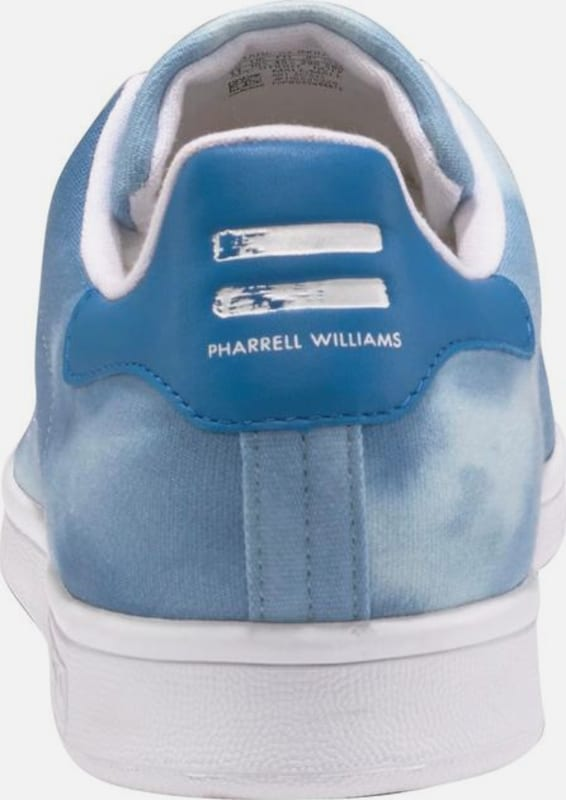 ADIDAS ORIGINALS Sneaker 'PW Unisex' HU Holi Stan Smith Unisex' 'PW 13ce35