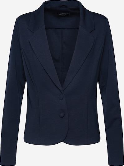 Freequent Blazers 'NANNI' in de kleur Donkerblauw, Productweergave
