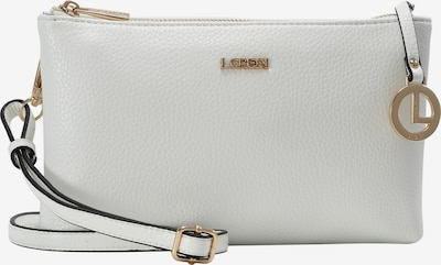 L.CREDI Umhängetasche 'Ella' in weiß, Produktansicht