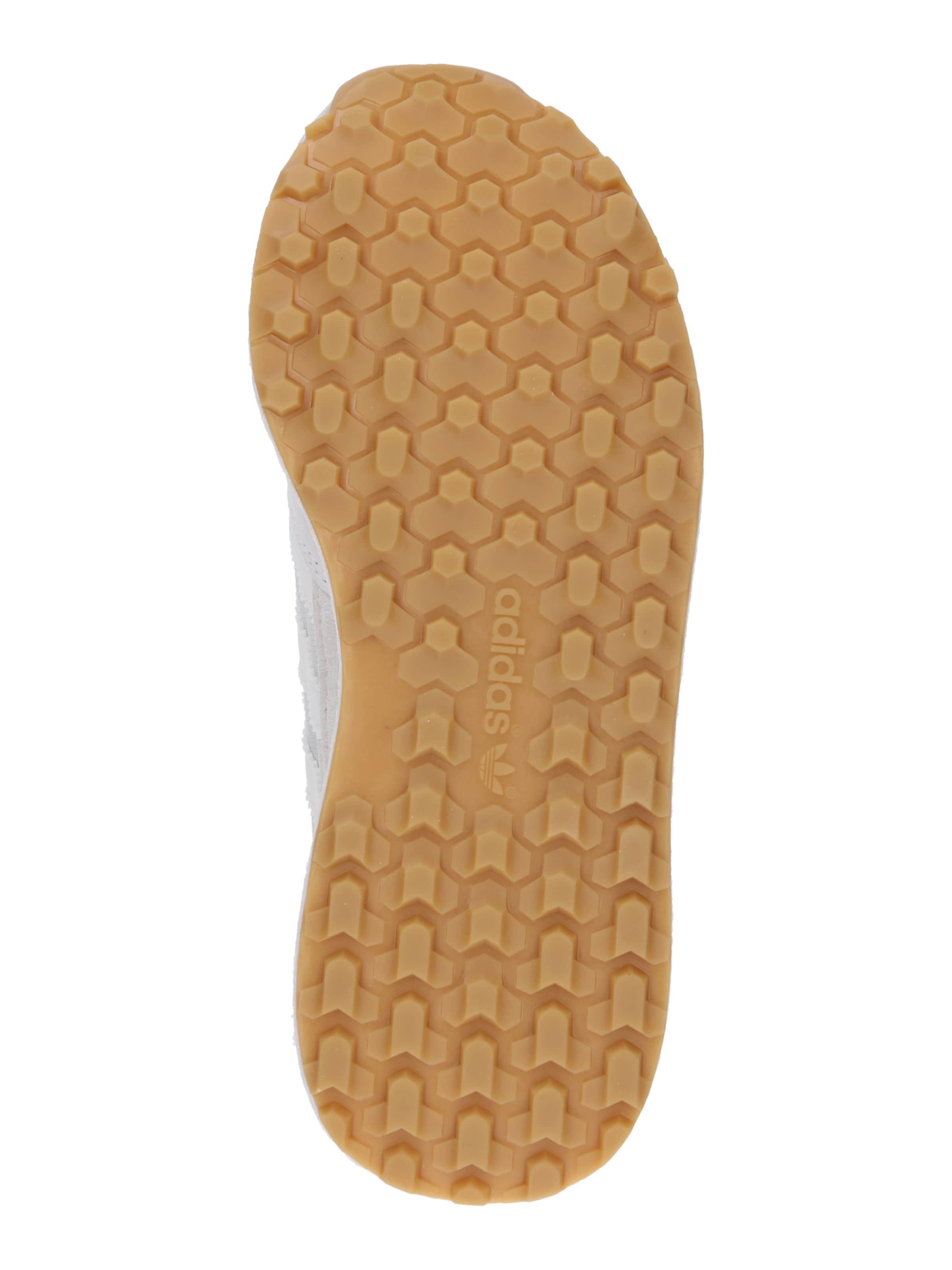 HellgrauWeiß In Grove' Sneaker Adidas Originals 'forest OiPXZkwuT