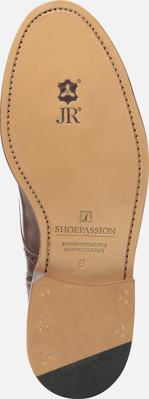 SHOEPASSION Businessschuhe 'No. 598'