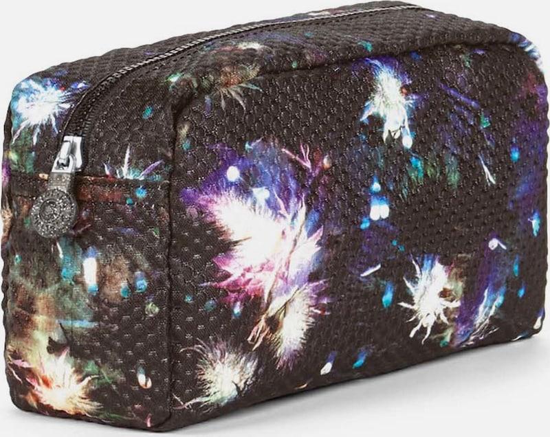 KIPLING 'Beauty of Giftin Gleam' Kosmetiktasche 18 cm