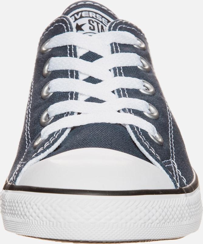 CONVERSE Chuck Taylor All Star Dainty OX Sneaker Damen