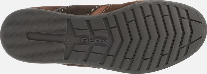 GEOX Sneakers Sneakers Sneakers Low 'U RENAN A' 339cd8