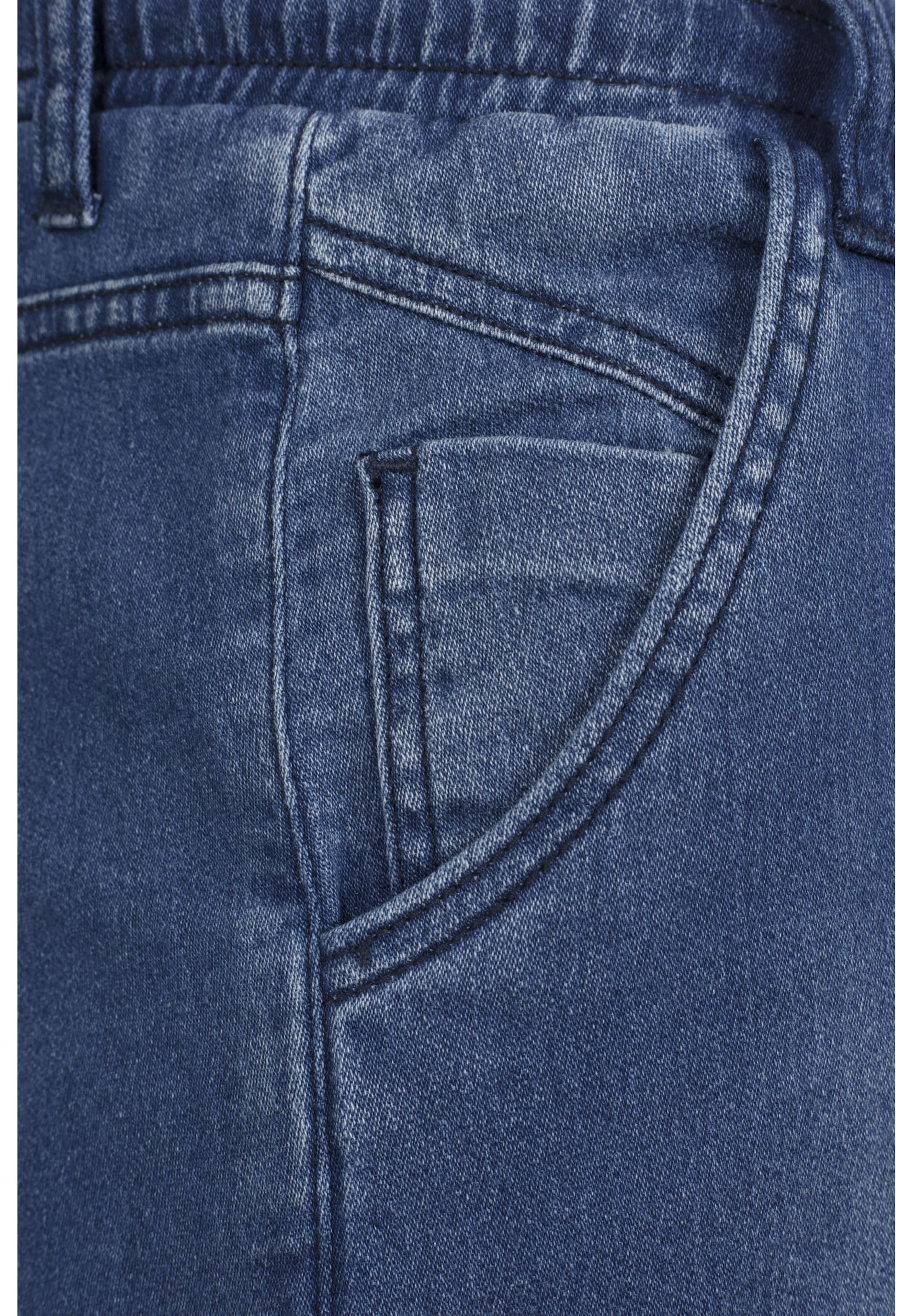 Classics In Blue Denim Urban Jeans H2D9IE