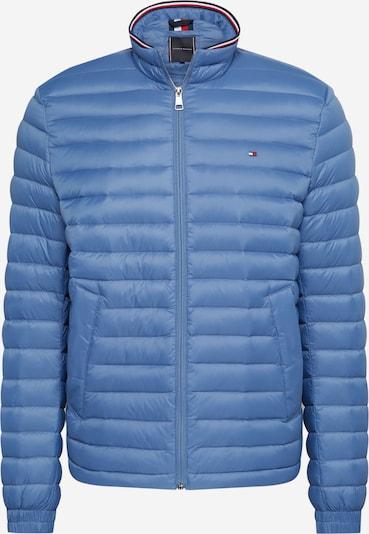 TOMMY HILFIGER Zimska jakna u svijetloplava, Pregled proizvoda