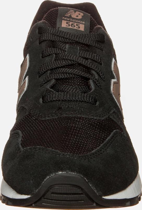 new balance Sneaker 'ML565-SKB-D'