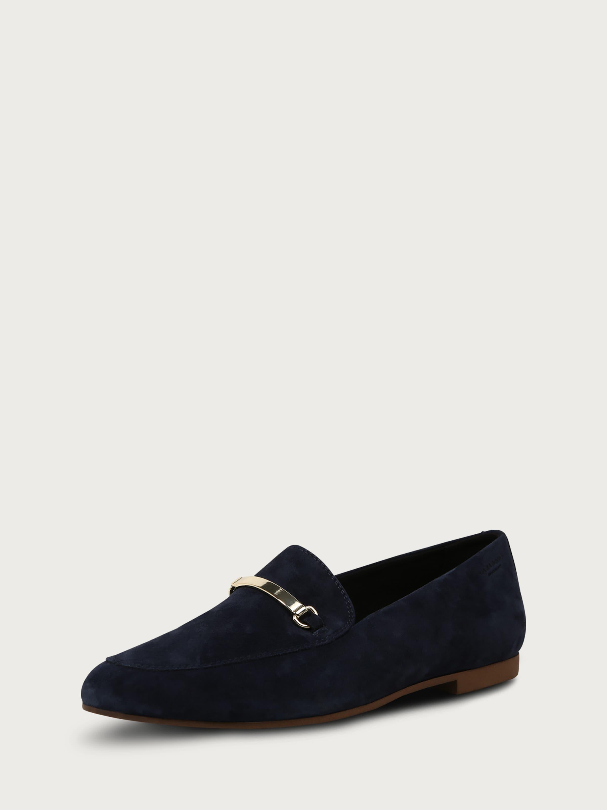 VAGABOND SHOEMAKERS Slipper Elizer Verschleißfeste billige Schuhe