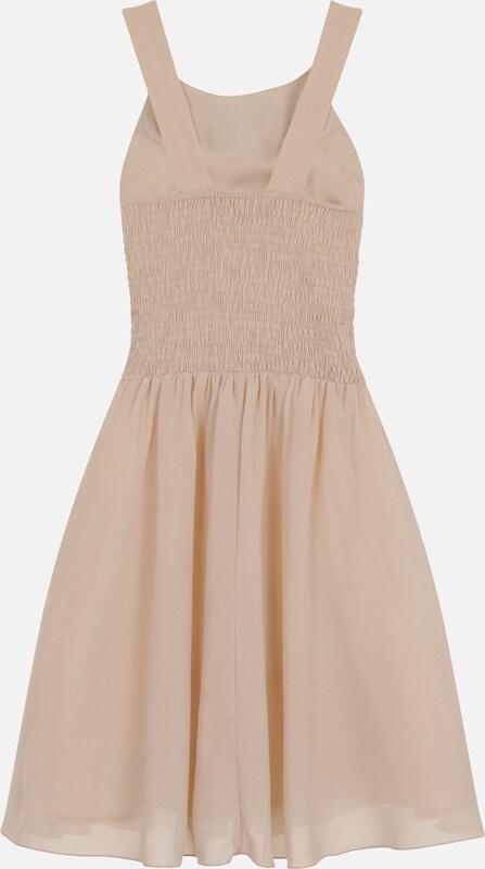 Mistress Little Cocktail 'prom Dress' Robe Rosé De En m0PnwyvNO8