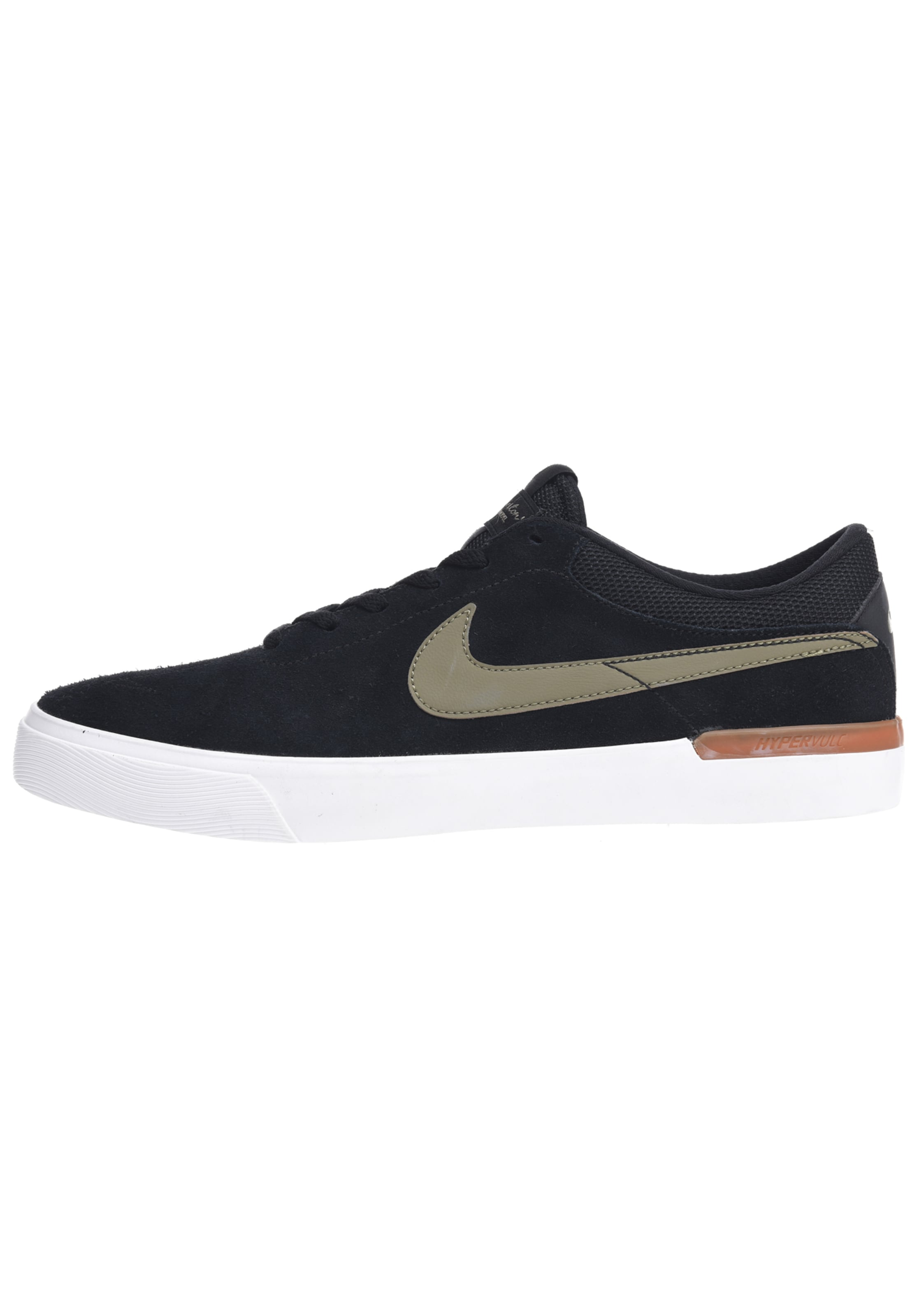 Nike SB Sneaker Koston Hypervulc Hohe Qualität
