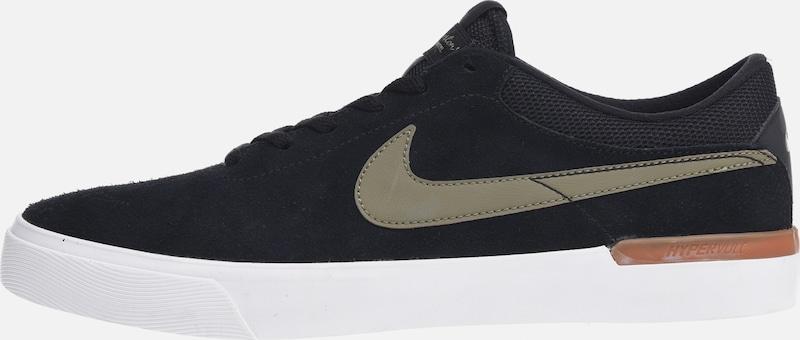 Nike Nike Nike SB Sneaker 'Koston Hypervulc' 6e5bf6