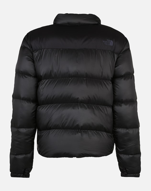 'Nuptse III' in YOU FACE Jacke THE schwarzABOUT NORTH dCBWxerQo