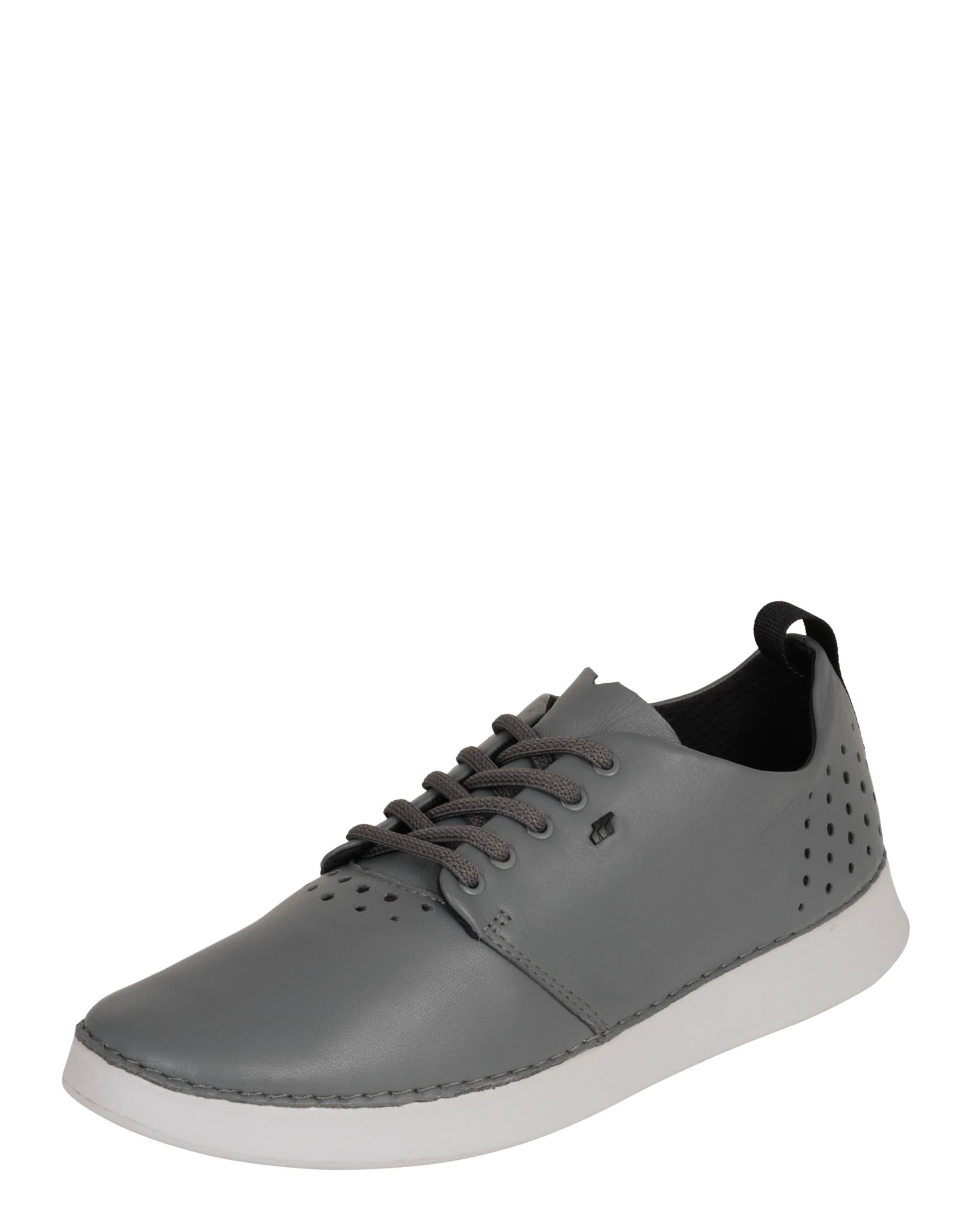 BOXFRESH Sneaker Karaal Verschleißfeste billige Schuhe