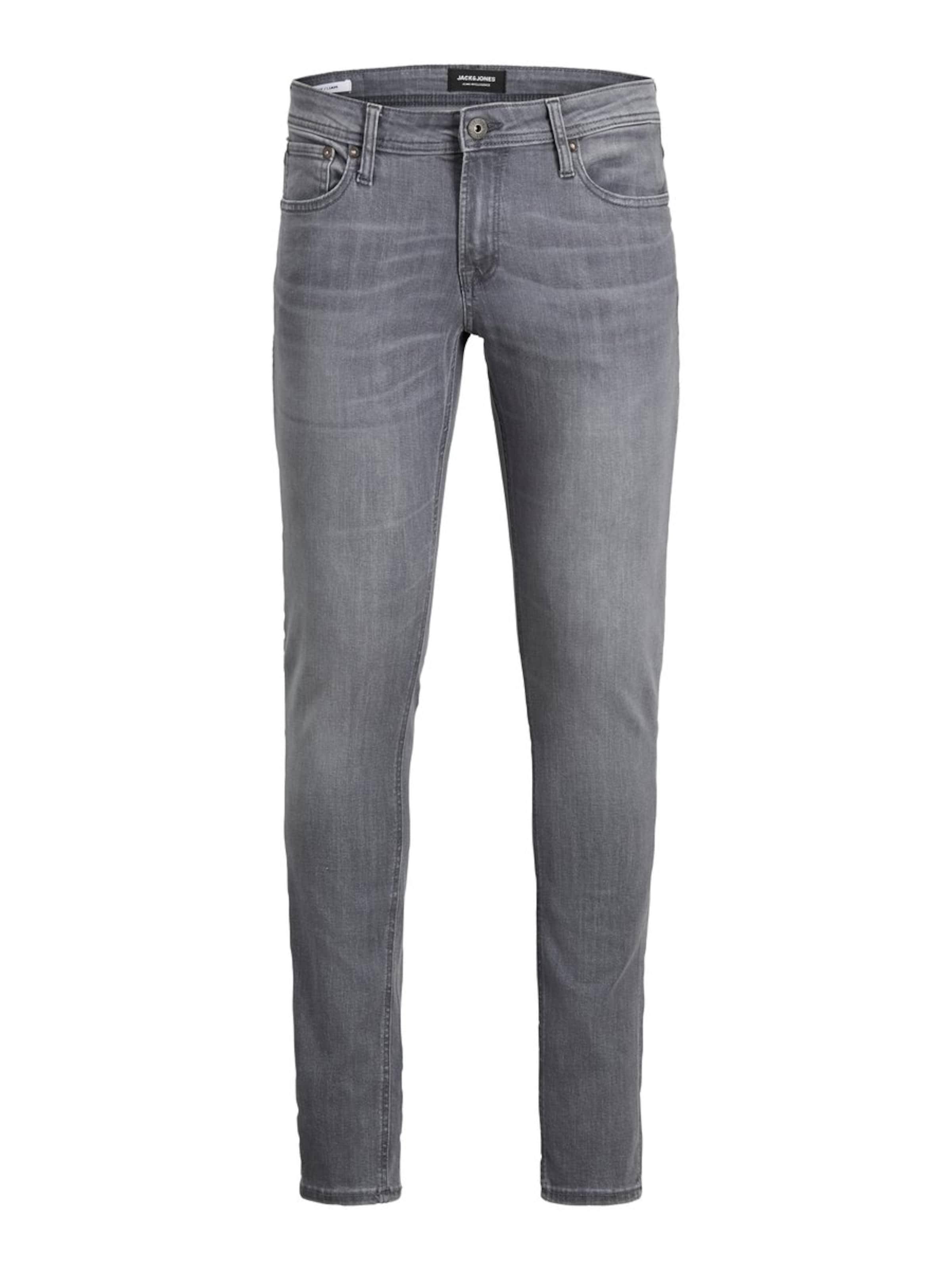 Jeans 838' Am Grau 'liam Jackamp; Original In Jones BeWxrodC