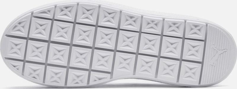 PUMA Sneaker 'Platform Trace Trace Trace Strap' e0d27b