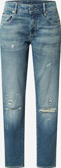 G-Star RAW Jeans 'Kate Boyfriend' in blue denim, Produktansicht