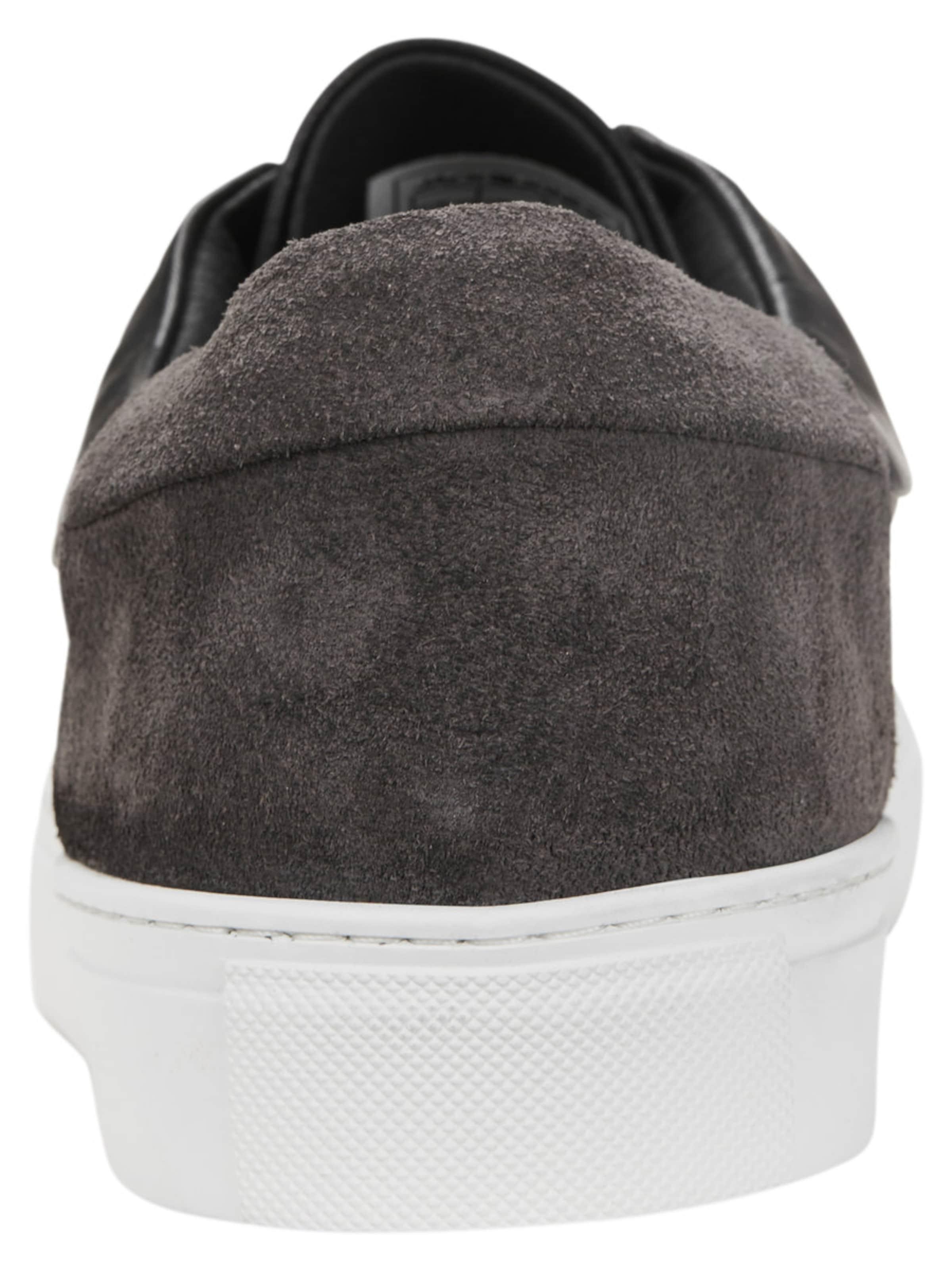 Jackamp; Jones Sneaker Jackamp; In SchwarzWeiß vn0ym8PNwO