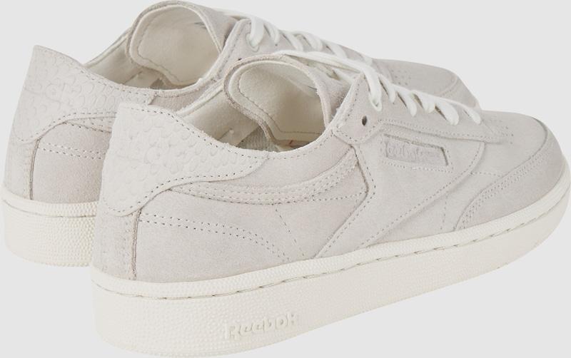 Reebok classic Sneaker 'Club C 85'