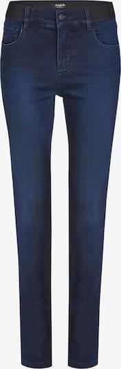 Angels Jeans in dunkelblau, Produktansicht