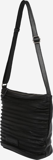 FREDsBRUDER Crossbody bag 'Riffelinchen' in Black, Item view