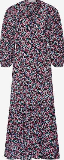 Essentiel Antwerp Šaty 'Vip' - červené / čierna, Produkt