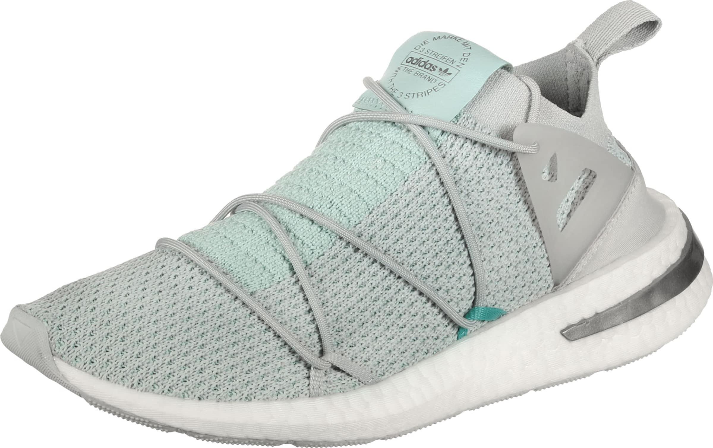 Adidas Grau 'arkyn' Originals In Sneaker Nv08wmn