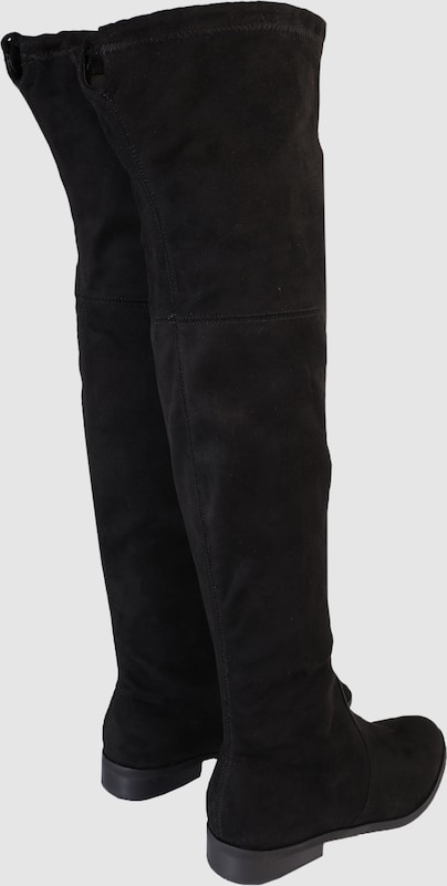 Haltbare Mode billige Schuhe SPM | Overknee Overknee Overknee 'An' Schuhe Gut getragene Schuhe 4fbfa9