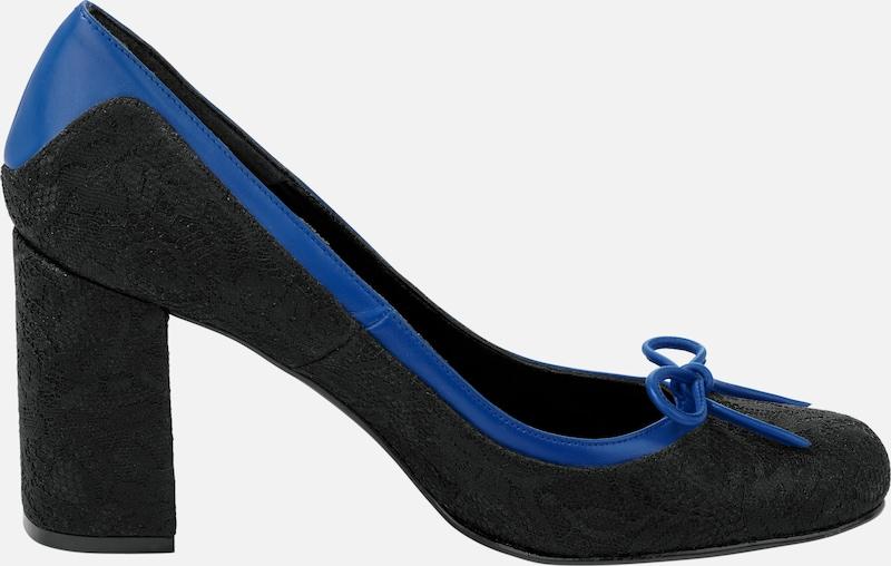 heine Pumps Günstige langlebige und langlebige Günstige Schuhe ae6c4f