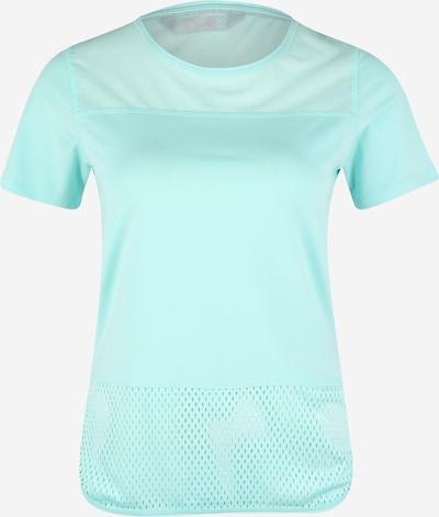 HKMX Funkčné tričko - mätová, Produkt