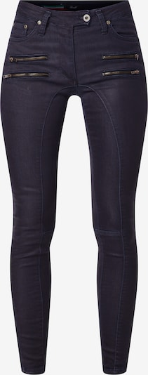PLEASE Jeans 'trousers' in nachtblau, Produktansicht