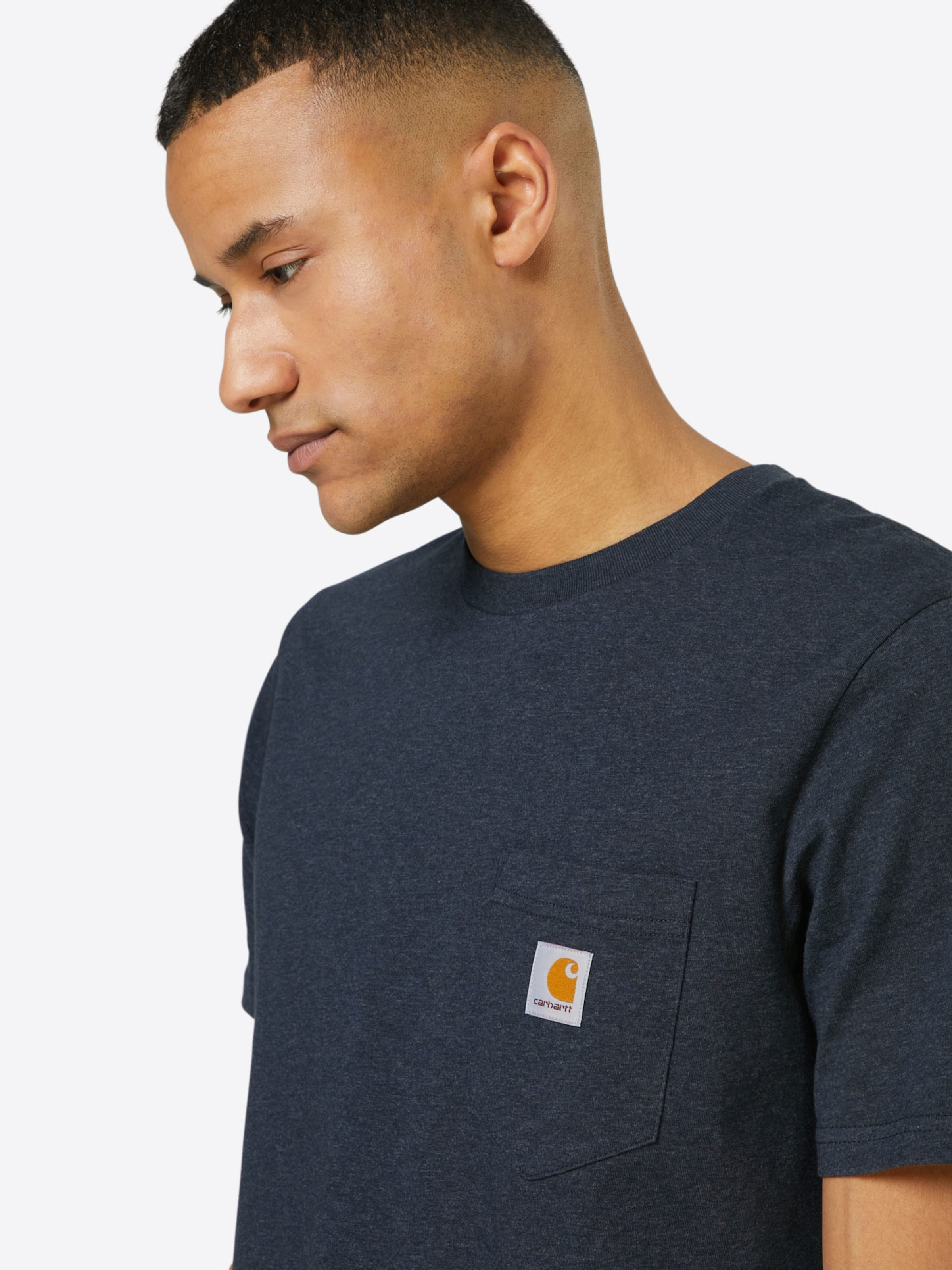 Carhartt WIP T-Shirt Vorbestellung aIAId79t