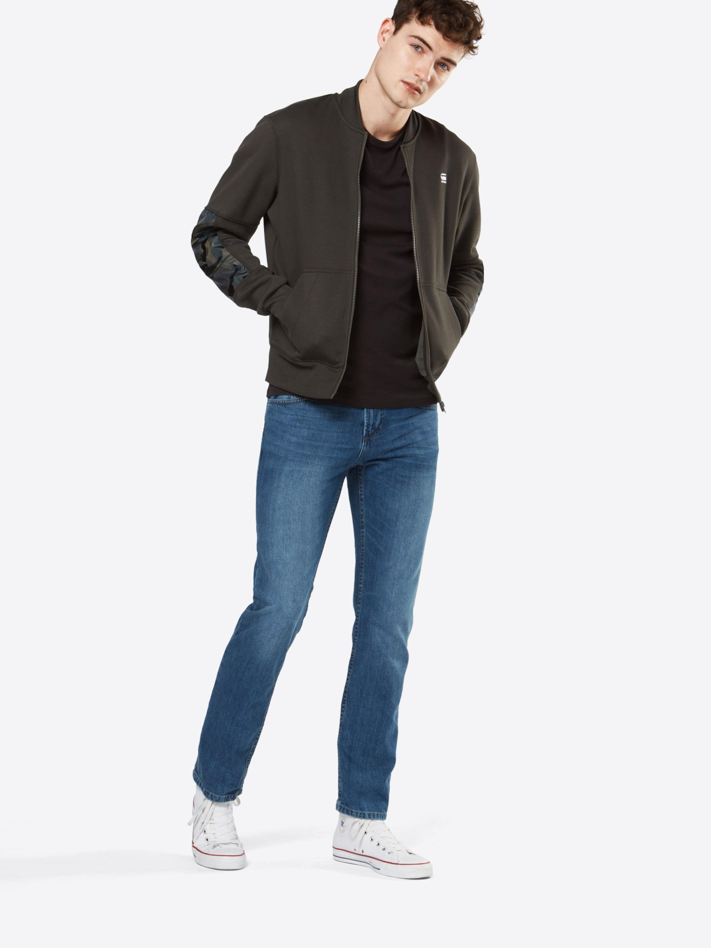 TOM TAILOR DENIM Jeans Bestseller Online Billig Verkauf Empfehlen Rabatt Amazon In Deutschland Billig 2018 Neuesten Zum Verkauf OHKPzp