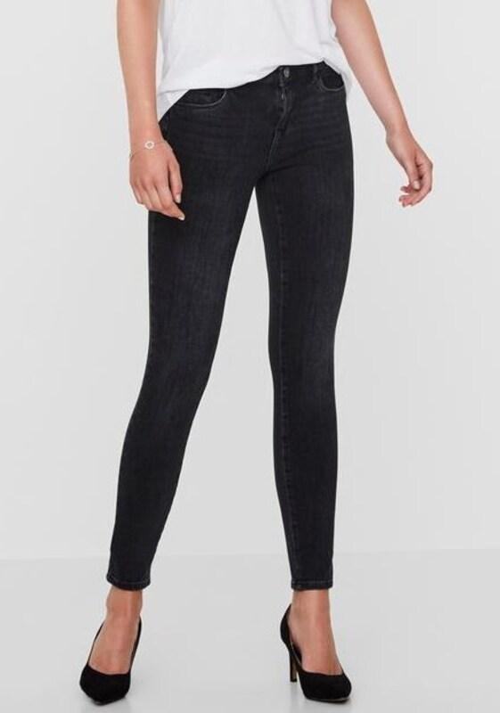 VERO MODA Push-up-Jeans
