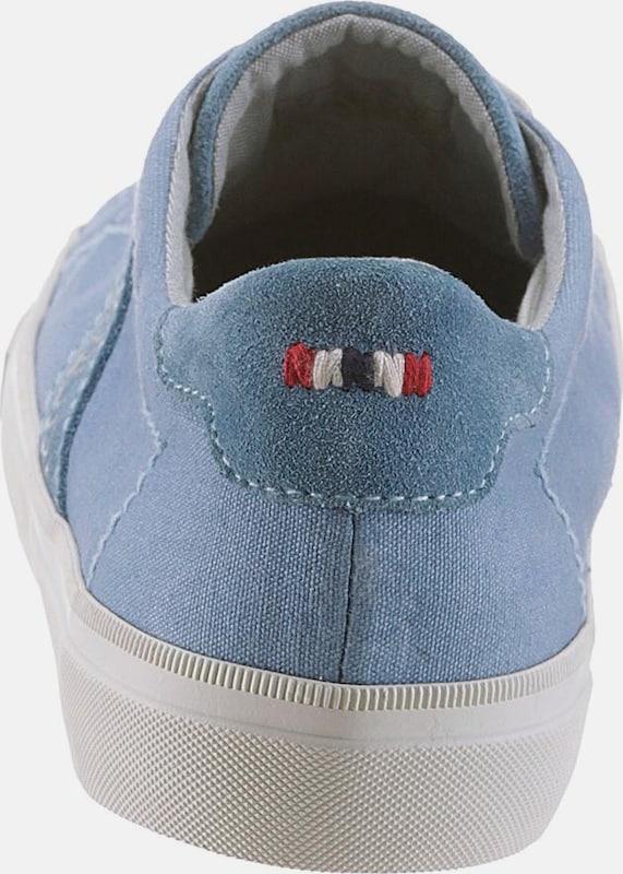 NAPAPIJRI Sneaker 'Naomi'