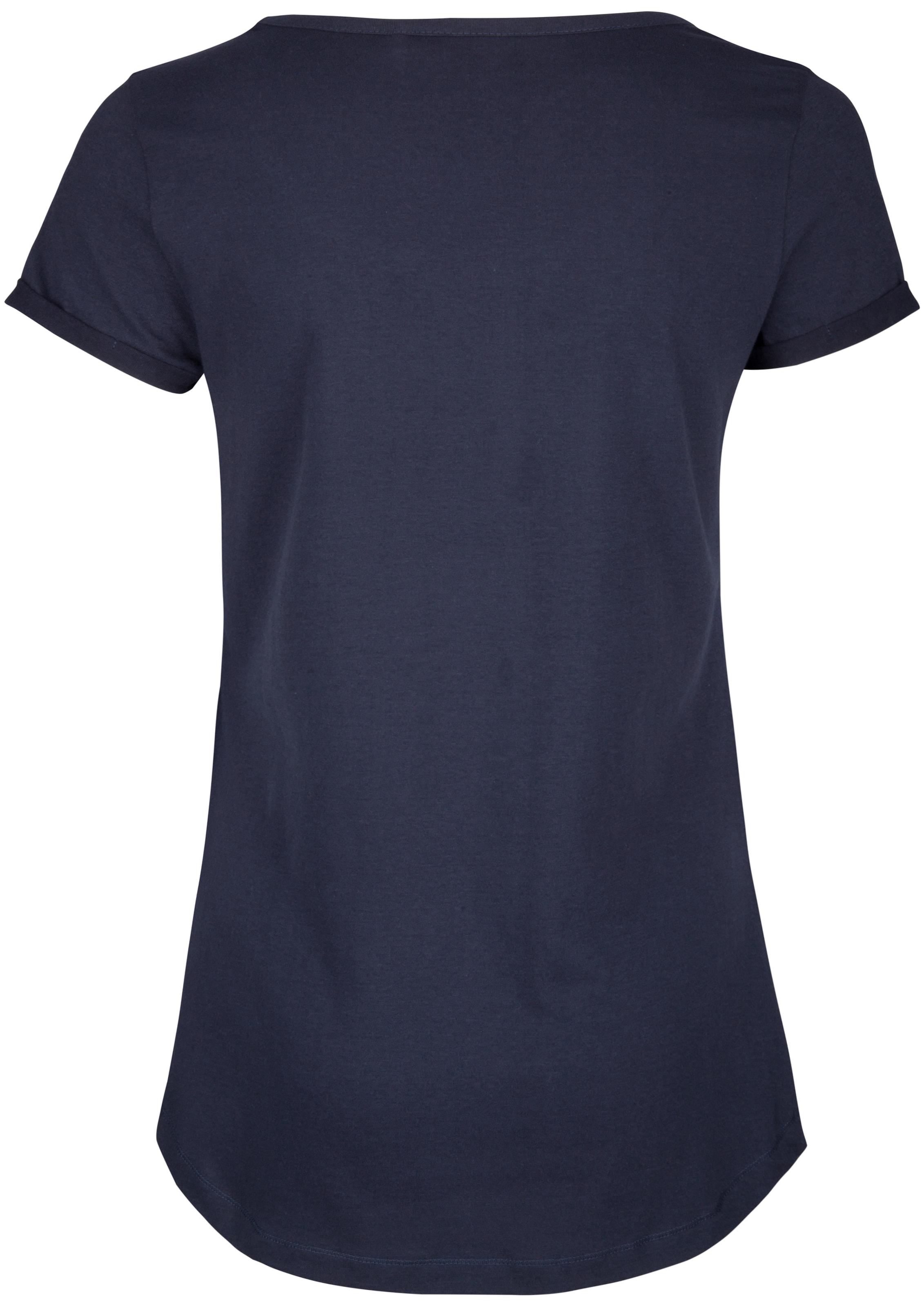 Shirt Shirt Blauw In In Dreimaster Dreimaster Blauw EW9Y2IDH