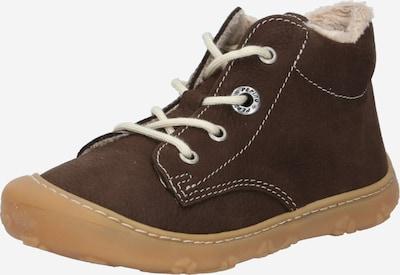 RICOSTA Schuhe 'CORANY' in kastanienbraun, Produktansicht