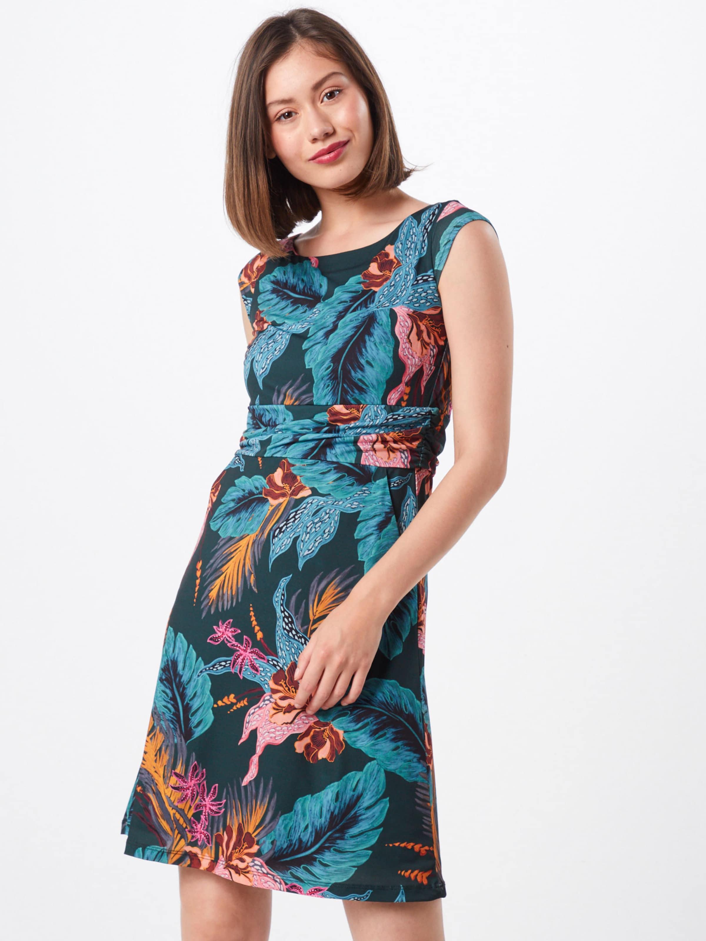 Kleid In Moreamp; In Kleid GrünMischfarben Moreamp; Kleid Moreamp; In GrünMischfarben OZwXlPkiuT
